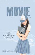 MOVIE by Erlita02