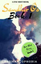 One Shots - Book 1 (Completed✔) by RainyNights95