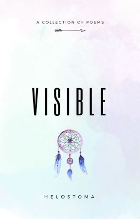 visible. by helostoma