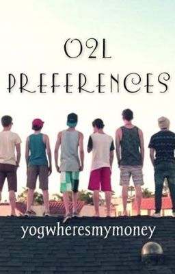 Our2ndLife (O2l) Preferences - Our2ndLife (O2l ...Our2ndlife Tumblr 2013