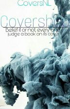 Covershop {OPEN} by CoversNL