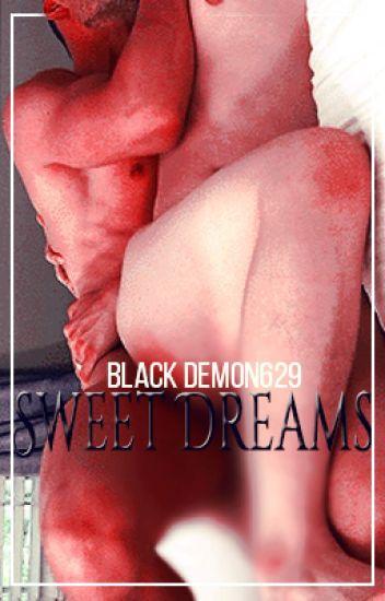 Wigetta: Sweet Dreams [OS Lemon]