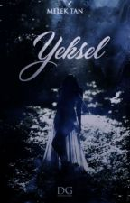 YEKSEL by melekelmastan