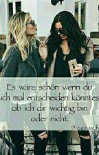 Sprüche by nadia_beest