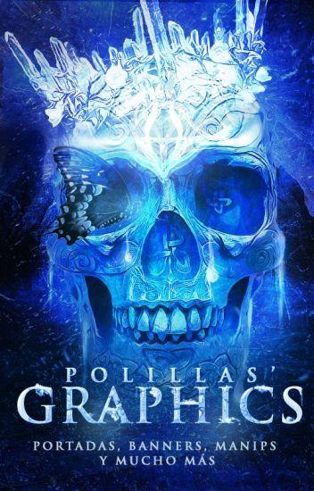 Polillas' Graphics [CERRAAAADO]