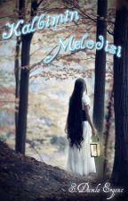 Kalbimin Melodisi by sdamlaergenc