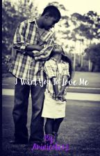 love me like a big brother would( Lucas Coly fanfic) by Arinicole4L
