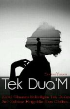 Tek Dua'M by Vinueheram
