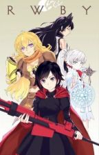 RWBY/Other pics 2 by jen_mal12
