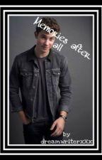 мεмσяıεƨ αғтεя αʟʟ | Shawn Mendes FF by dreamwriterxXx