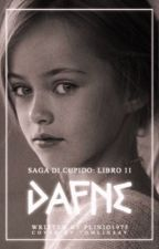 Dafne ( Saga di Cupido libro 11) by plinio1975