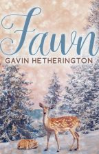 Fawn | Snow Anthology by GavinHetherington