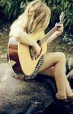 Músicas Gospel by Talita_Ramaciote