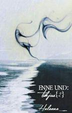 Enne Und: Tühjus[2] by Heleene_