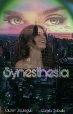 Synesthesia by The_avulsa