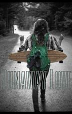 Runaway Love by Tiff_raikowski
