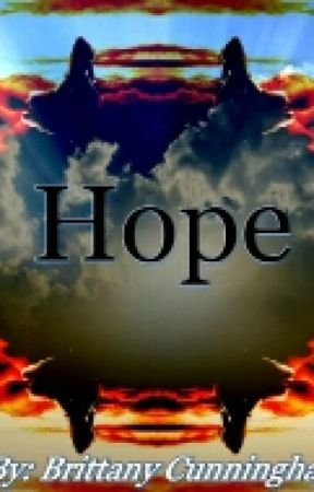 Hope by brittany_cunningham