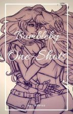 One-Shot Bumbleby by LizzMtzZ