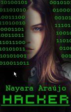 Hacker by NayaraAraujoS