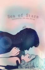 Sea of Stars by insanity_is_my_drug