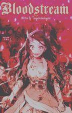 ʀᴏɢᴜᴇ • sᴀsᴜᴋᴇ ʟs - ʙᴏᴏᴋ 𝟷 by SKawaiiBunny