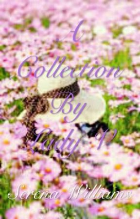 A Collection by LadyV by Lady_Violets