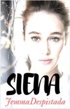 SIENA by JemmaDespistada