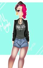 ♥ Imagenes FNAFHS ♥ by -ImDC-