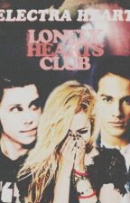 Electra Heart-Lonely Hearts Club (Temporada final). by Just-a-dream3030