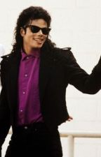A Love That Was Never Meant To Be (Michael Jackson Fan-Fiction) by bandanaharries