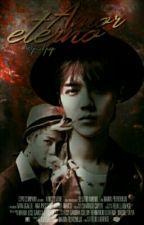 Amor Eterno ~[HanHun] by paokpop