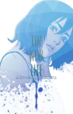The New Life 2 by xYoviekijiromaru