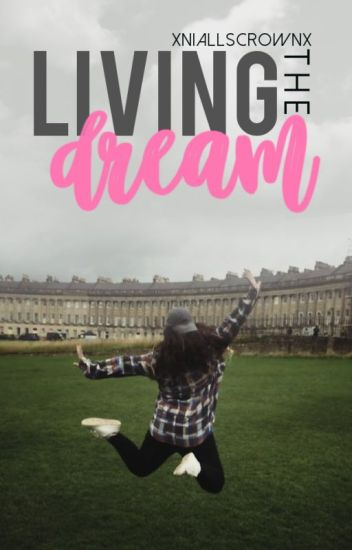 Living the dream • blog