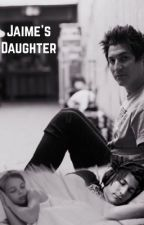 Jaime's daughter  by Teenwolfmk55