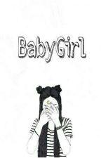 BabyGirl || Texting Ziam ✅ by LittleBabyCrazy