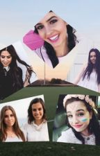 So This Is Us by Nikki_Girl_Cim