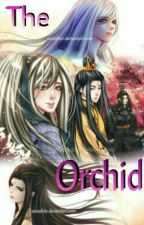 The Orchid (Myanmar Translation) by invisible_clover