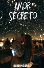 Amor Secreto by NubeUnicornio