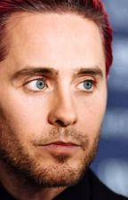 Joker/Jared Leto imagines & smut [#Wattys2017] by CandelaLoves5SOS