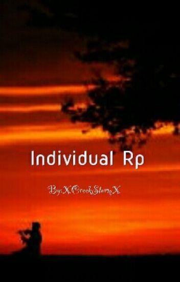 Individual Rp