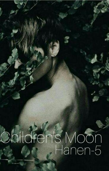 Children's Moon