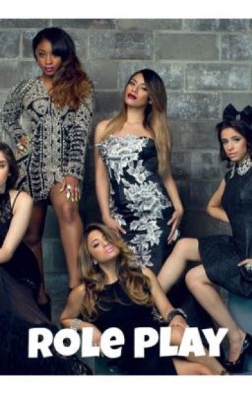 5H Role Play