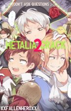 Hetalia crack {Don't ask questions ;-;} by xXFallenHeroXx
