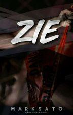Zie (boyxboy)(SPG) by imarksato