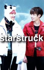 Starstruck. «Vkook» by lxvekyu