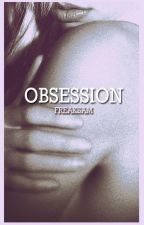 OBSESSION |ZODIAC| by FreakSAM