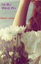 Ám Dục-Full & Ngoại truyện by parisstar69