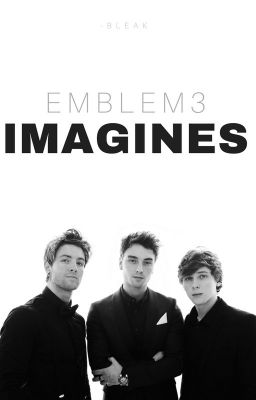 Is emblem3 dating anyone
