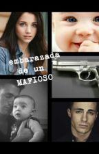 Embarazada De Un Mafioso by izquierdi