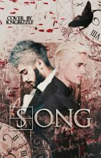 song [j.b/z.m] [slow updates] by Annhzzle